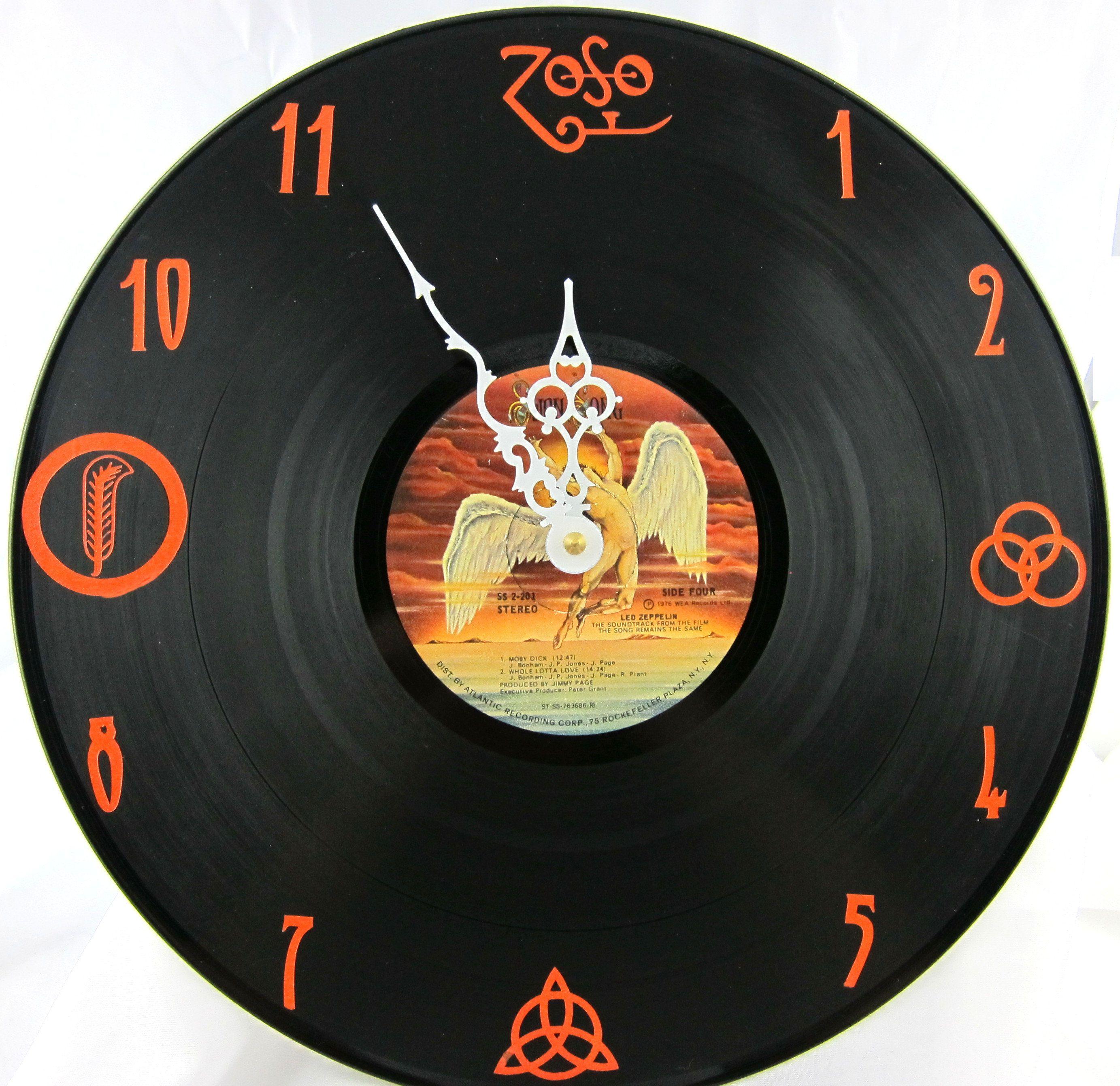 Moby Run On Nostalgic Music Album Covers Album Covers Music Albums