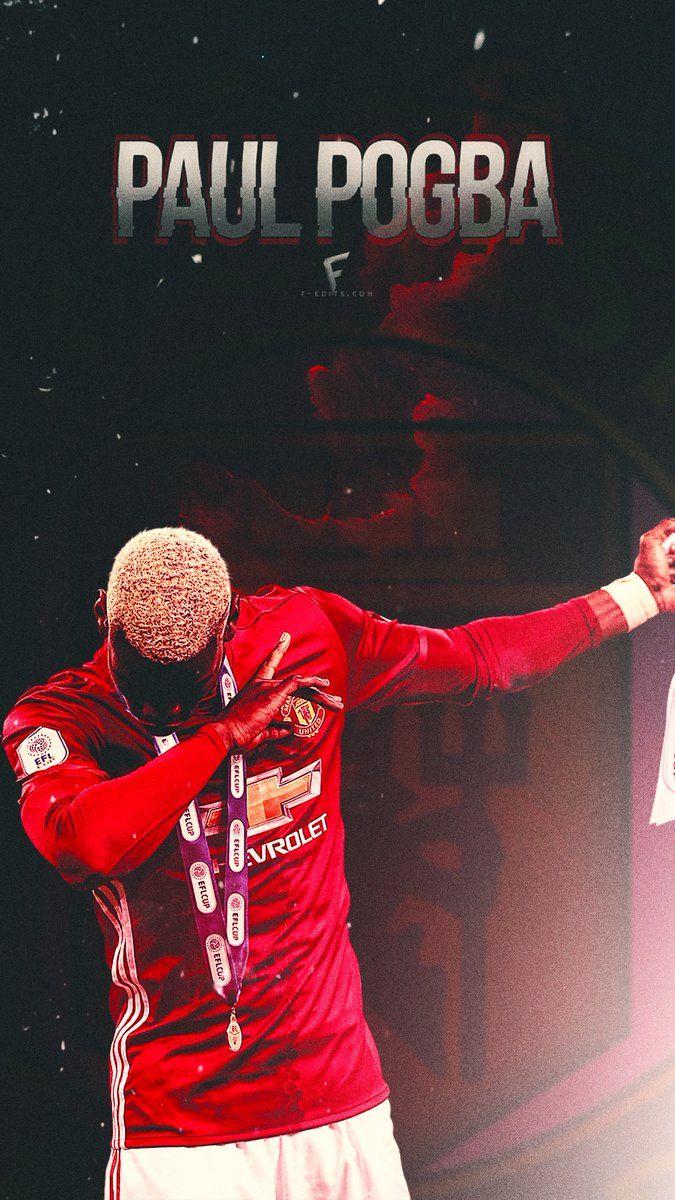 マンチェスターユナイテッド おしゃれまとめの人気アイデア Pinterest Shun ポグバ ポールポグバ サッカー選手
