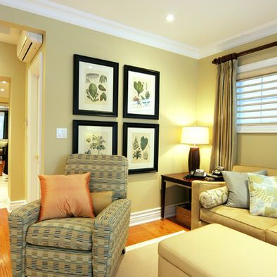 picture arrangements on walls design pictures remodel on family picture wall ideas for living room furniture arrangements id=80531