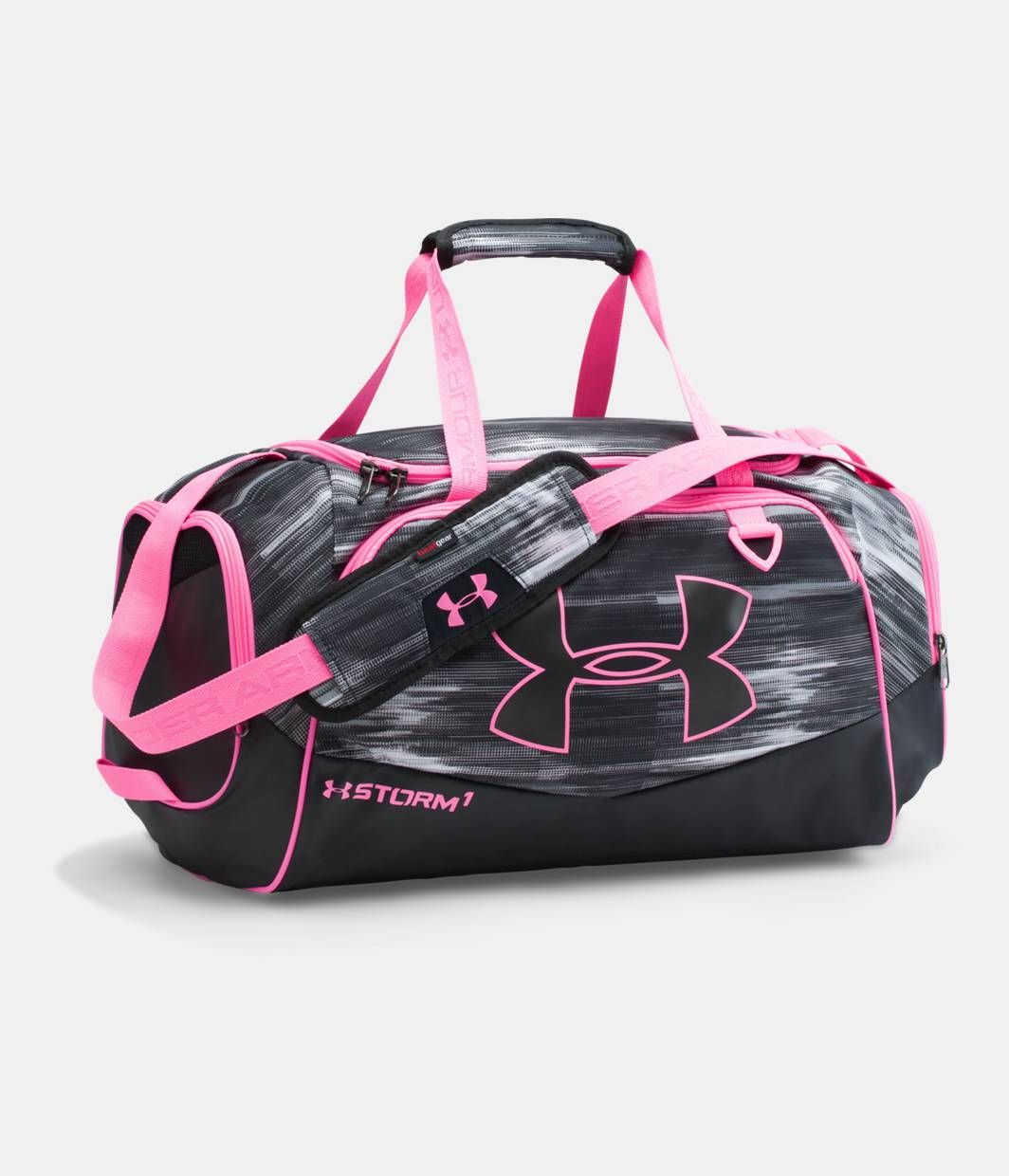 f3639fad266e under armour hustle storm small duffle bag cheap   OFF58% The ...