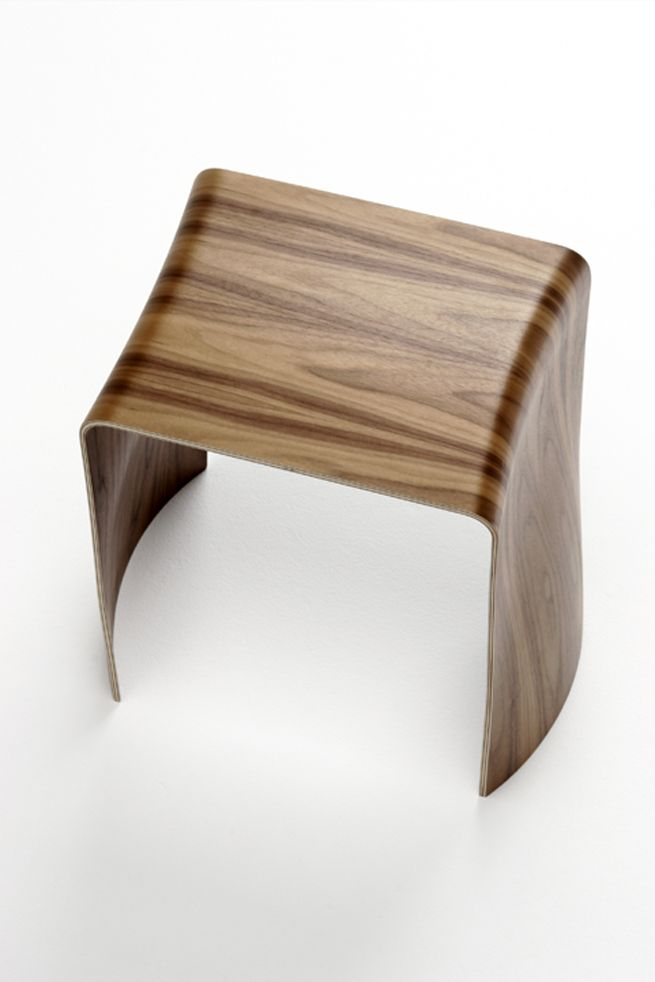 Surprising Wind2019 N E N D O Furniturefurniture Designsofa Ibusinesslaw Wood Chair Design Ideas Ibusinesslaworg
