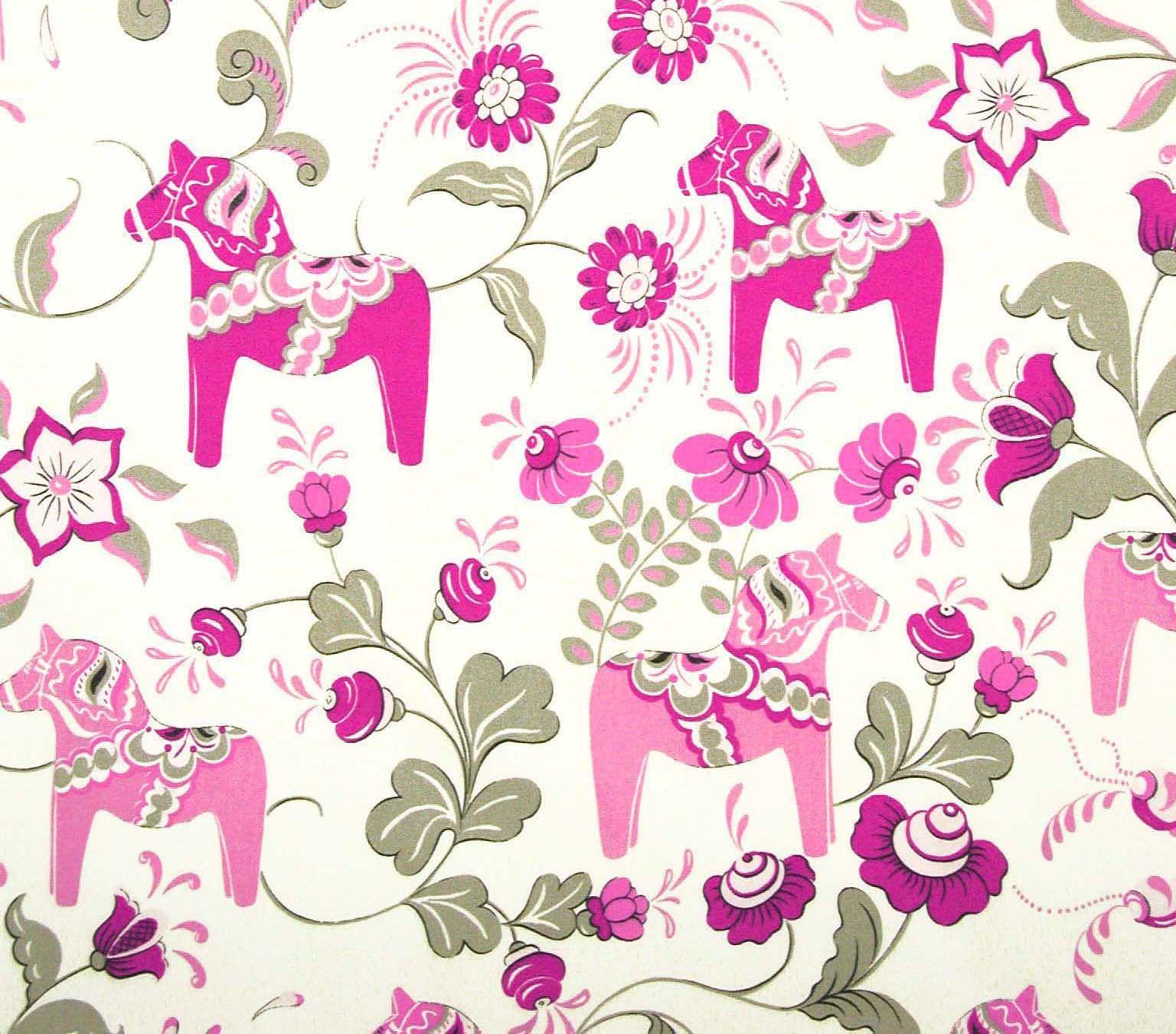 Fantastic Wallpaper Horse Pink - ac65d67dd15cf65650cc2cf4e2837b5f  You Should Have_644976.jpg