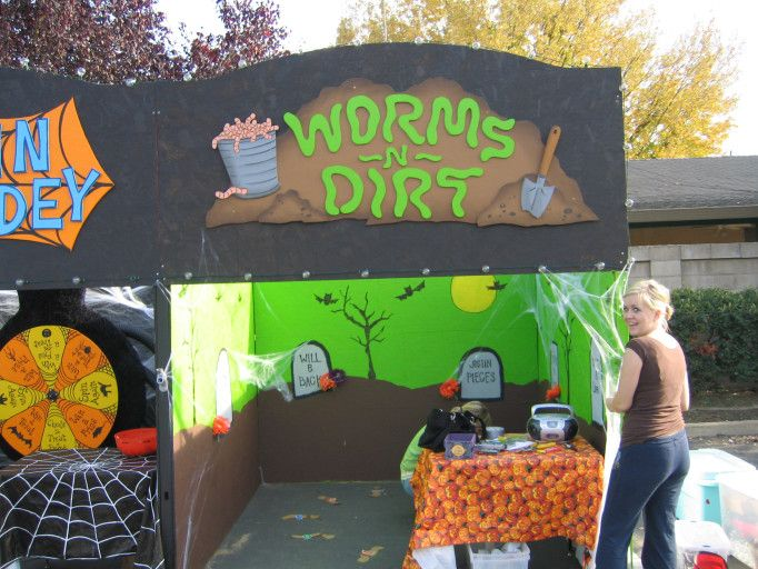 carnival booths sk halloween carnival pinterest halloween church halloween party ideas