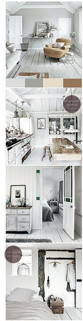 cornwall2 by Apartment #34, via Flickr