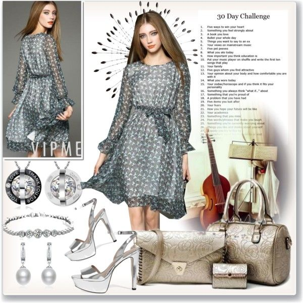 www.vipme.com-7. by ane-twist on Polyvore featuring Halston Heritage, Cyan Design, women's clothing, women's fashion, women, female, woman, misses, juniors and vipme