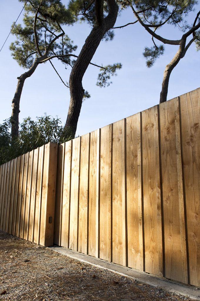 Scierie GUEDON, BARDAGE VOLIGE, Aménagements extérieurs  urbains - Terrasse Bois Pilotis Prix