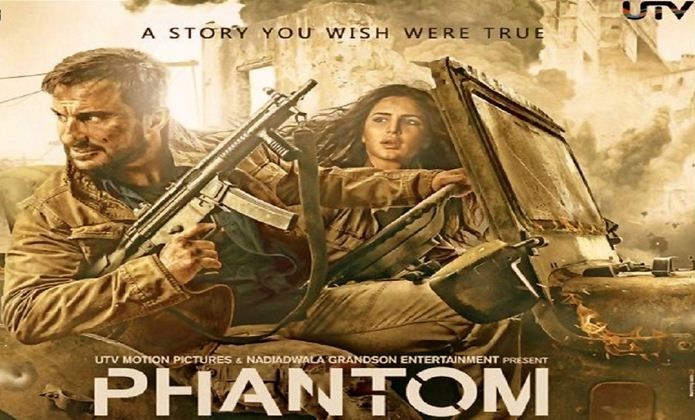 Phantom hindi dubbed full hd movie download