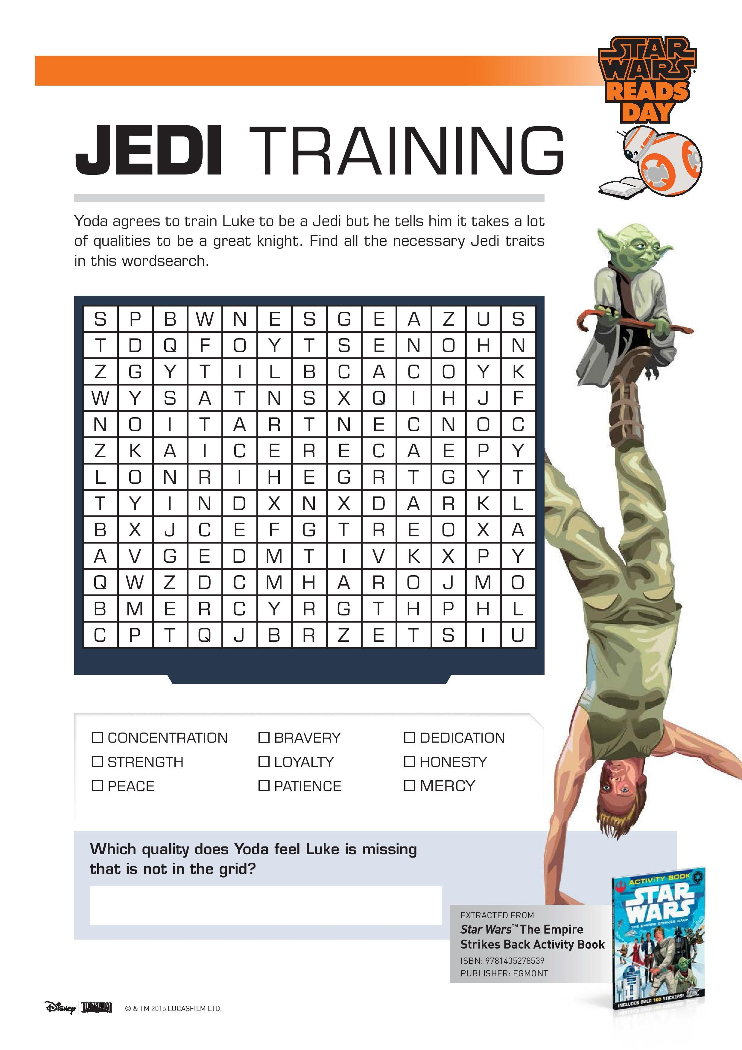 photo relating to Star Wars Printable Activities named Printable Star Wars Recreation Sheets Star Wars clroom