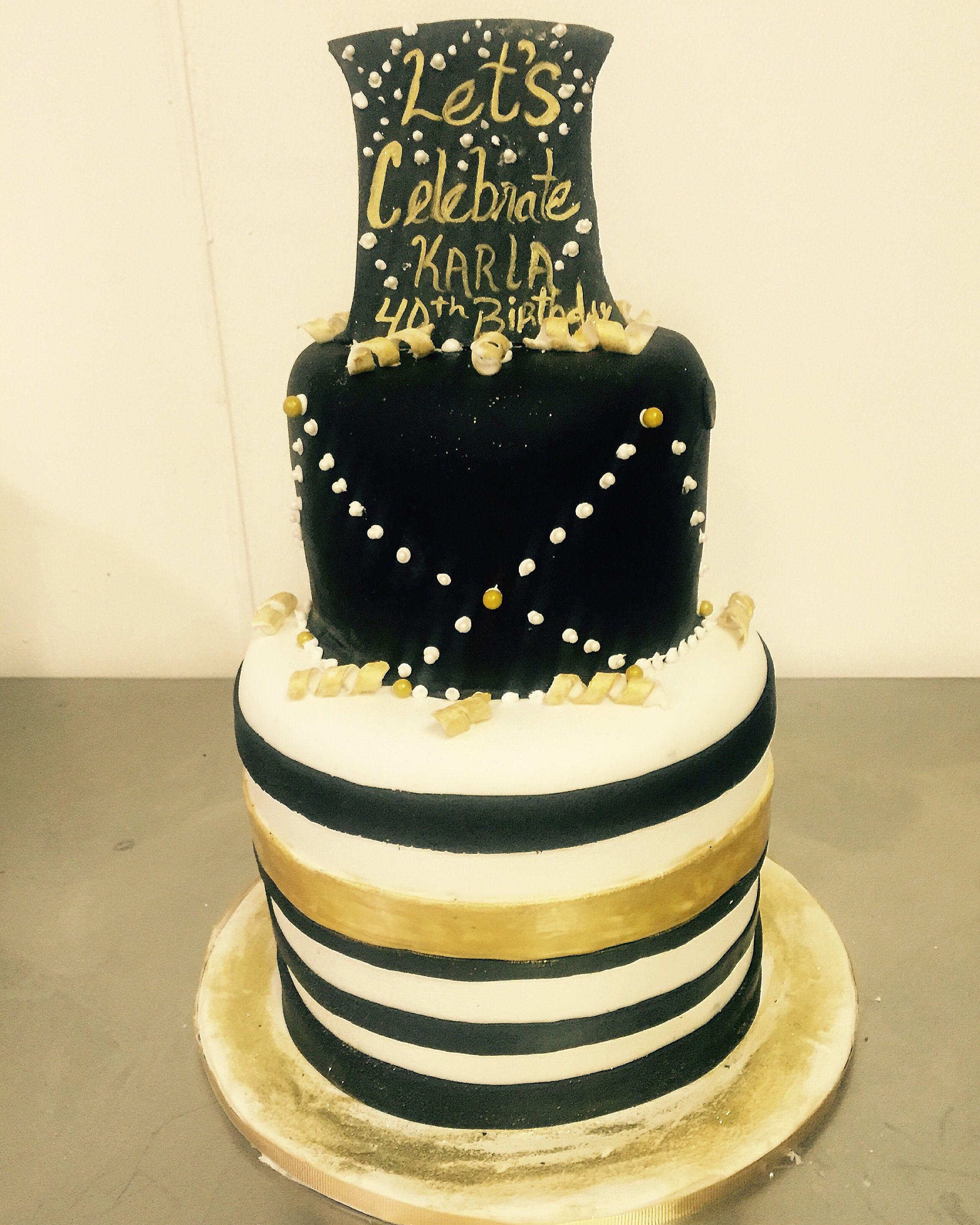 Pin by CupCake Salon on Cakes by CupCake Salon   Pinterest   Cake
