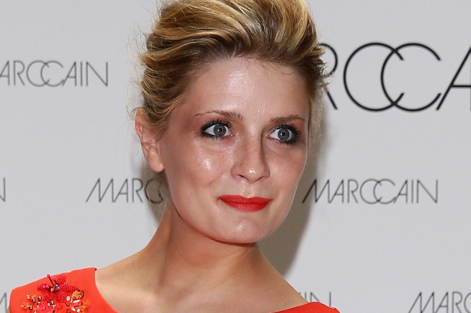What The Hell Happened To Mischa Barton - The Dirty - Gossip