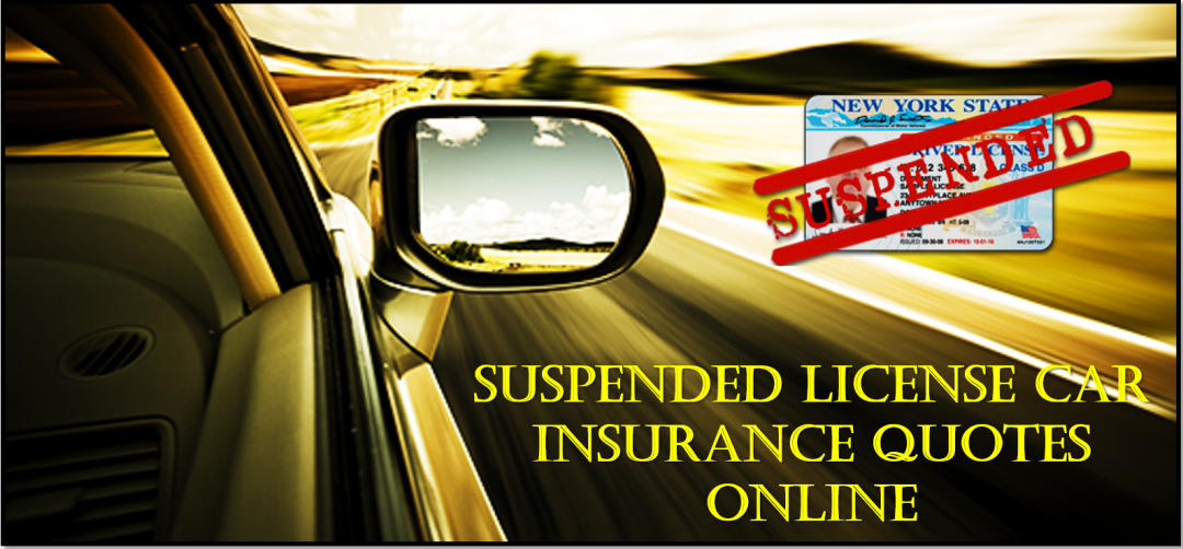 Pin On Auto Insurance Quotes