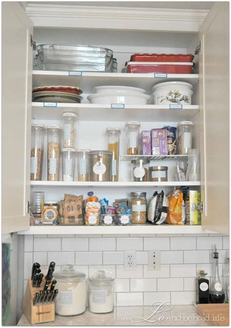40 DIY Ideas Kitchen Cabinet Organizers 5 #cabinetorganizers 40 DIY Ideas Kitchen Cabinet Organizers 5 ,  #cabinet #ideas #kitchen #organizers #cabinetorganizers 40 DIY Ideas Kitchen Cabinet Organizers 5 #cabinetorganizers 40 DIY Ideas Kitchen Cabinet Organizers 5 ,  #cabinet #ideas #kitchen #organizers #cabinetorganizers