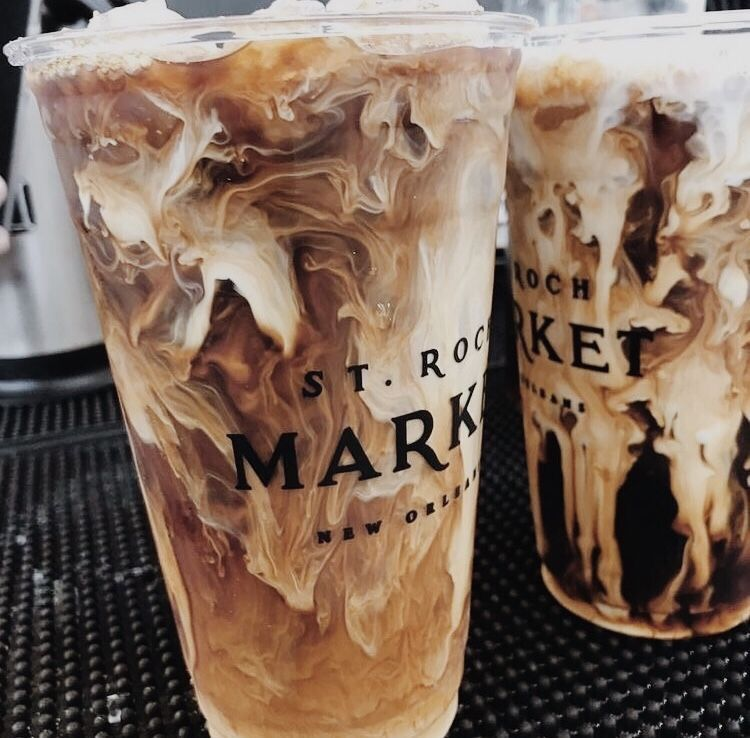 Pinterest Mikaela129 With Images Coffee Brewing Coffee Photography Food