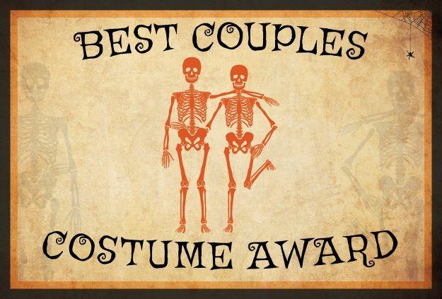 10 free costume award certificates printables printable 10 free costume award certificates printables yelopaper Images
