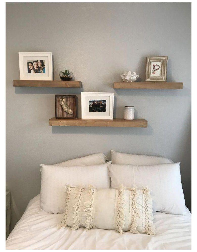 22+ Shelves for bedroom information