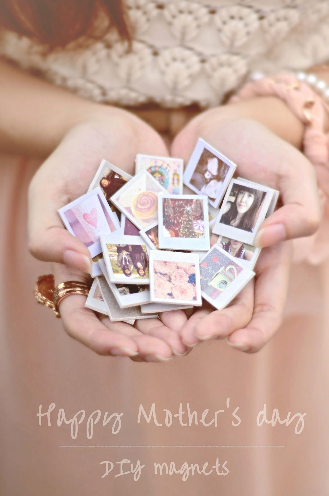 Top 10 handmade gifts using photos anniversary gifts christmas top 10 handmade gifts using photos negle Image collections