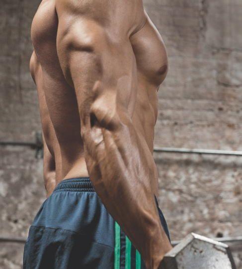 Diet to reduce lower abdomen fat image 6