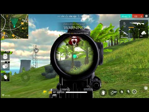 New Upcoming Games Free Download New Games This Site All About Games Openzoneltd Com Is The Best Place For Gamers Th New Upcoming Games Best Pc Just A Game