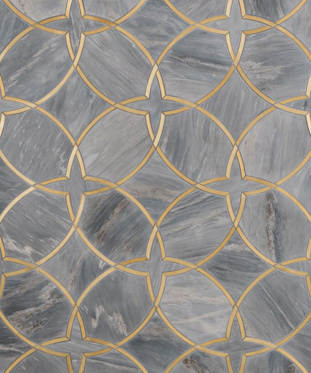 Check Out This Tile From Mosaique Surface In Http Www