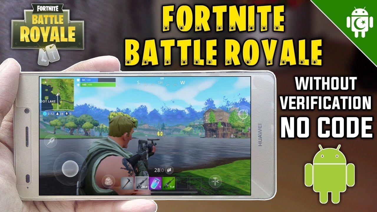 Fortnite Mobile Aimbot Ios In 2020 Fortnite Game Cheats