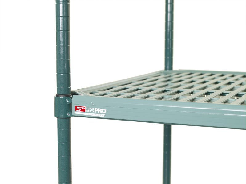 Super Erecta SiteSelect Posts, Metroseal 3 | Super Erecta Pro ...
