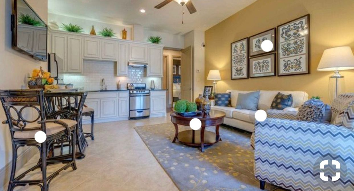 Pin By Jennifer Crummey On Carriage Apartment Mother In Law Apartment In Law Suite Home