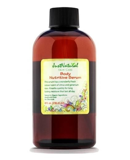 DIY Natural Homemade Tanning Lotion & Oil Homemade Tanning Lotion & Oil…