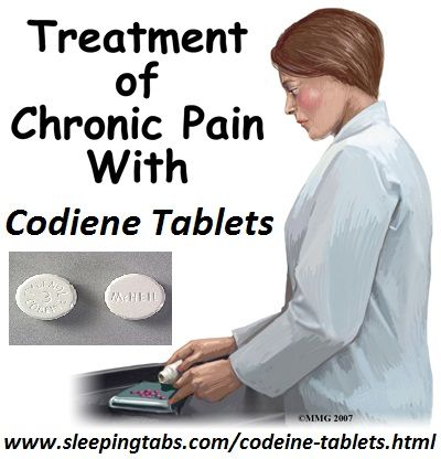 Codeine is one of the renowned pain and cough relievers. Belonging to the group of opioids analgesics, these tablets work on their own as well as in combination with other #painkillers such as paracetamol to ease mild to moderate #pain. Apart from this, these pills are used to soothe symptoms of dry #cough and diarrhea.  #Codeine essentially works as a Morphine by binding pain receptors in the brain, and decreasing the sensation of pain to relax you.