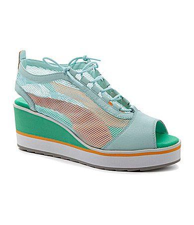 puma shoes dillard s store closings 2018 newsletter