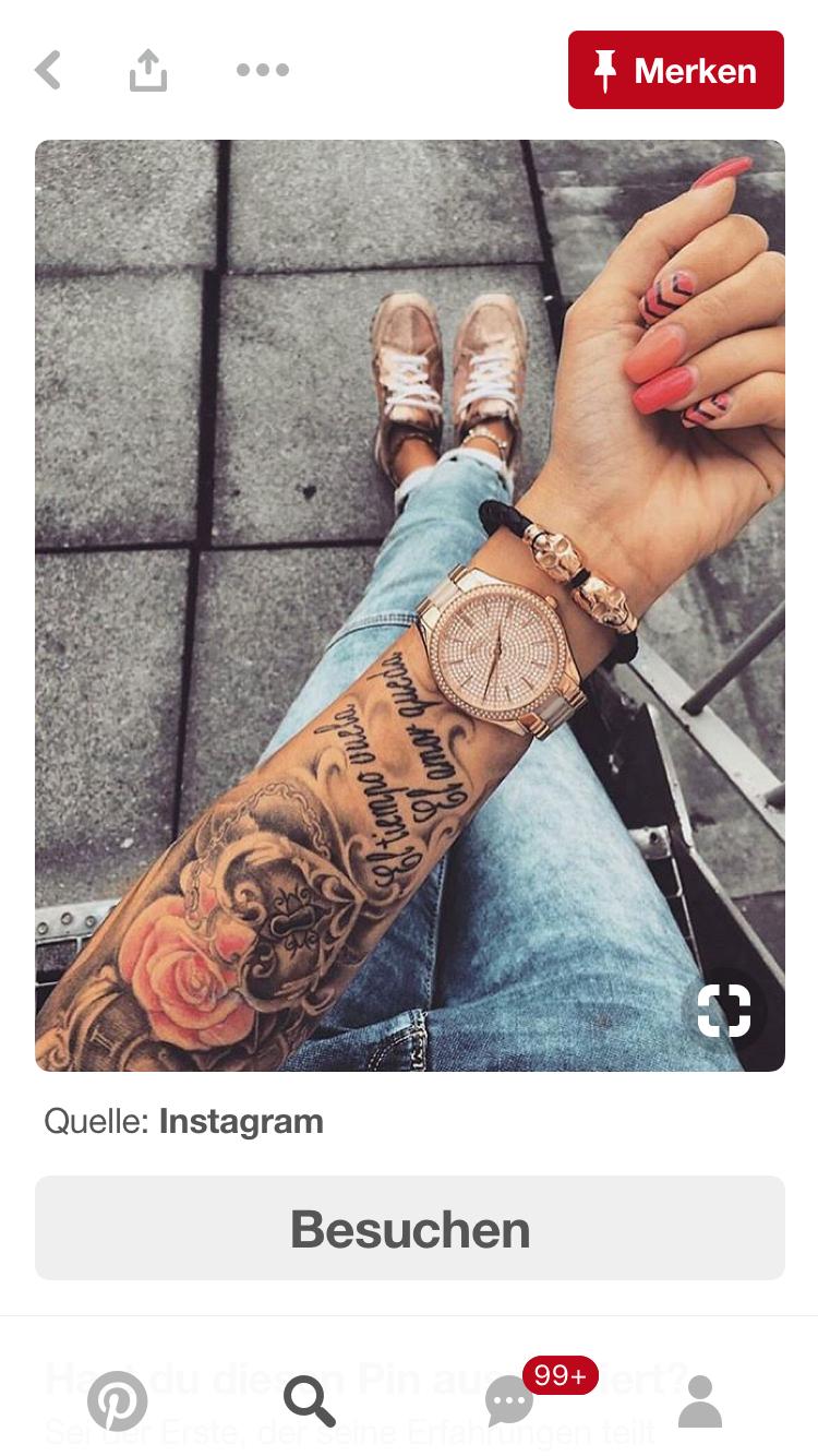 Pin by sandra inauen on tattoos pinterest tattoo