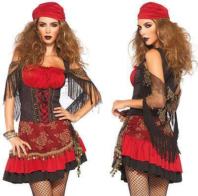 Seems excellent Mystic vixen costume congratulate, this