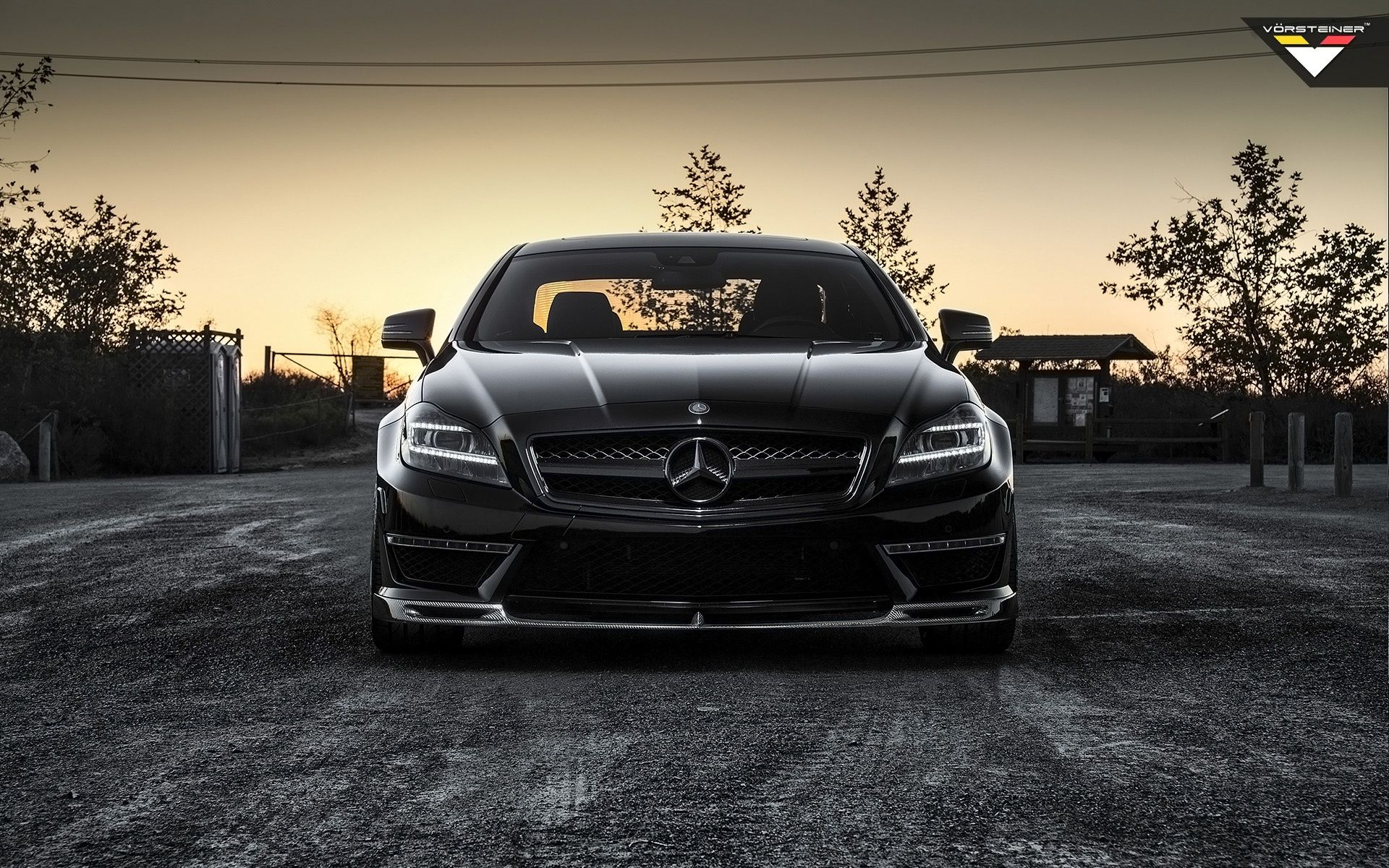 Mercedes Amg Wallpaper - WallpaperSafari