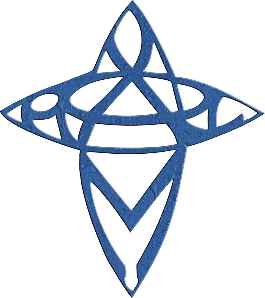 i have this pearl jam logo tattooed on my ankle sc art and ink rh pinterest ca pearl jam logo t shirt pearl jam logo embroidery design