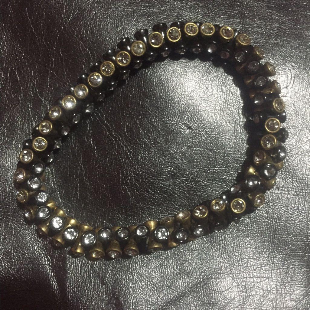 Stella And Dot Bracelet