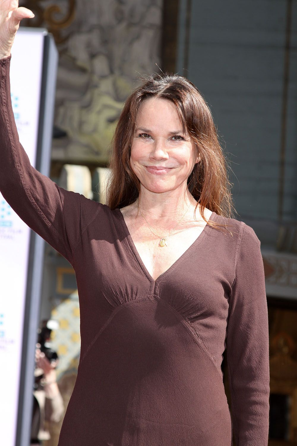 Barbara Hershey nude (19 photos), Tits, Paparazzi, Boobs, panties 2019