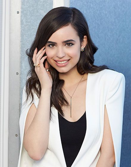 sofia carson back to beautiful lyrics