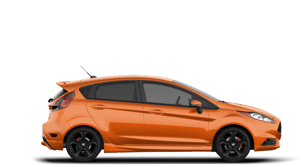 2019 Ford Fiesta Build Price 2019 Ford Ford Fiesta Ford