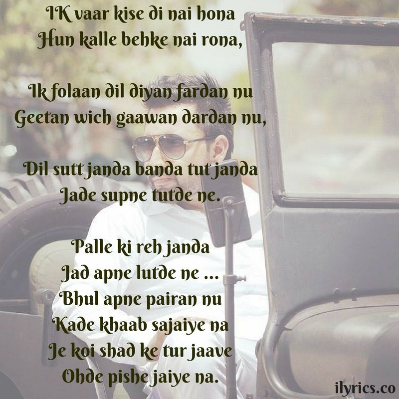 Lyric handsome molly lyrics : supne lyrics | Latest Songs | Pinterest