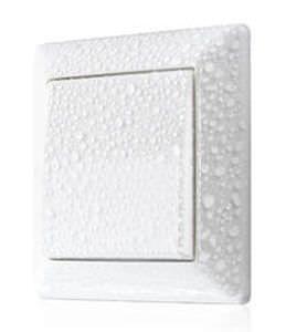 Waterproof Light Switch Universal Design Universal Design Bathroom Accessible Bathroom