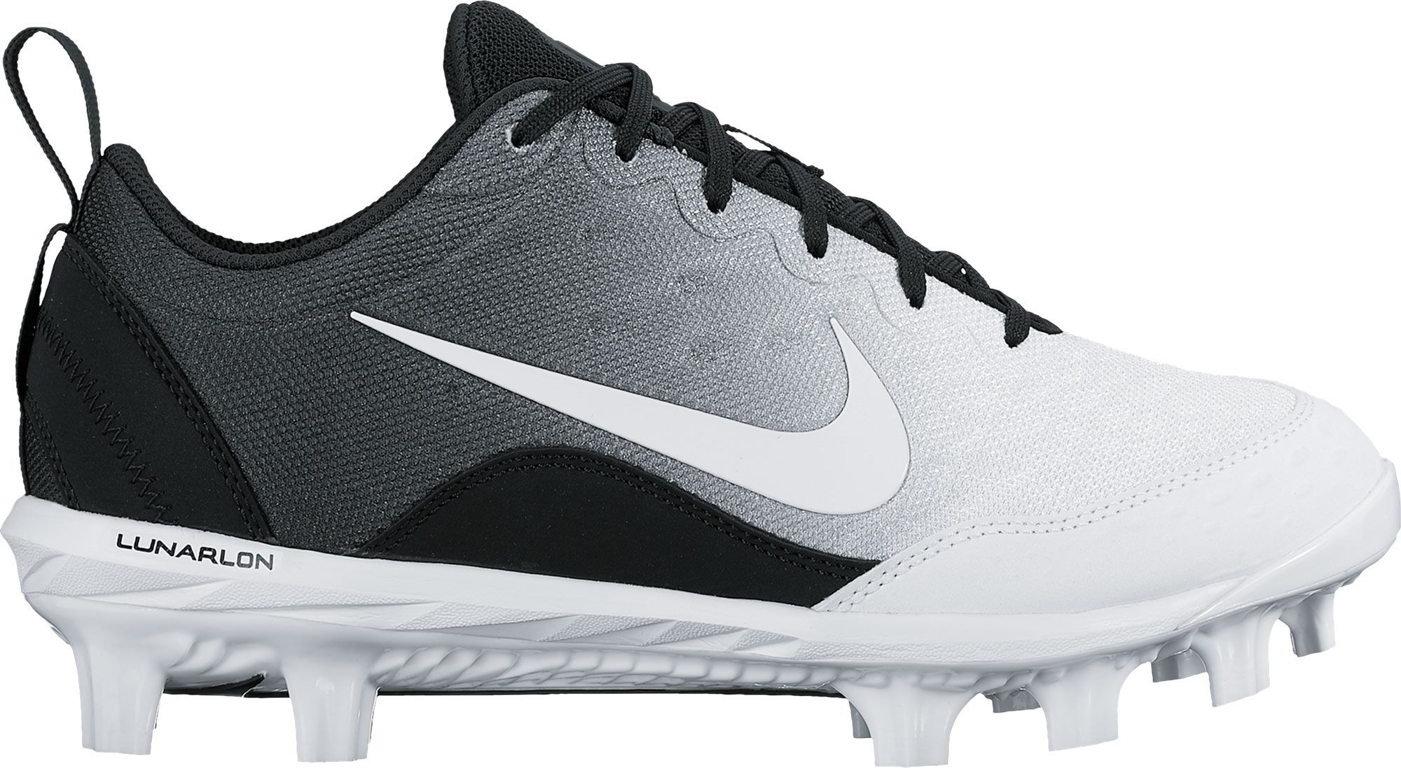 2c2870b4329 Nike Women s Hyperdiamond 2 Pro MCS Softball Cleats