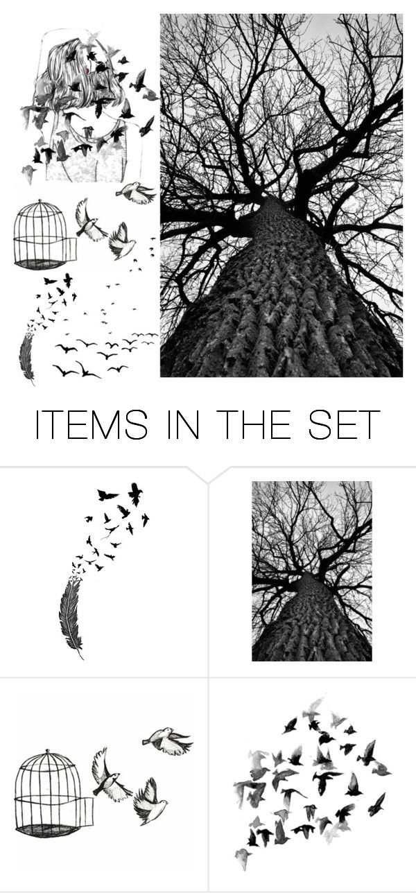 """""""Sometimes I just have no creative inspiration"""" by madelynnlove ❤ liked on Polyvore featuring art"""