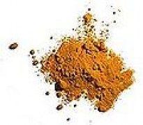 Propiedades de la cúrcuma como condimento en la cocina