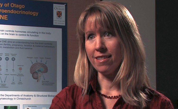Dr Rebecca Campbell Pinterest