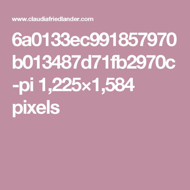 6a0133ec991857970b013487d71fb2970c-pi 1,225×1,584 pixels