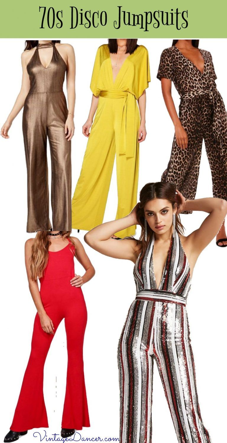 70s Disco Fashion Disco Clothes Outfits For Girls And Guys 70s Fashion Disco Disco Fashion Disco Outfit