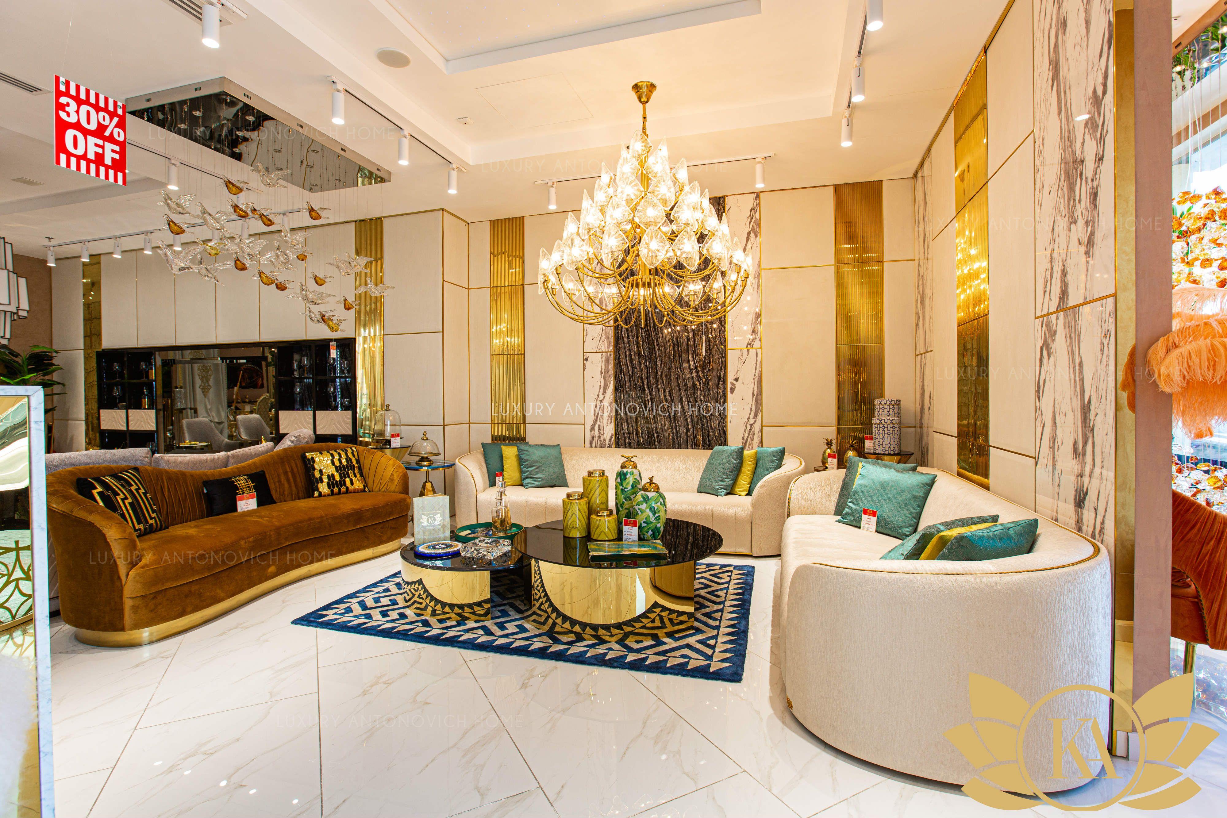 Luxury Interior Design Company In California Luxury Antonovich Design Usa Luxury Interior Design Stylish Living Room Interior Design