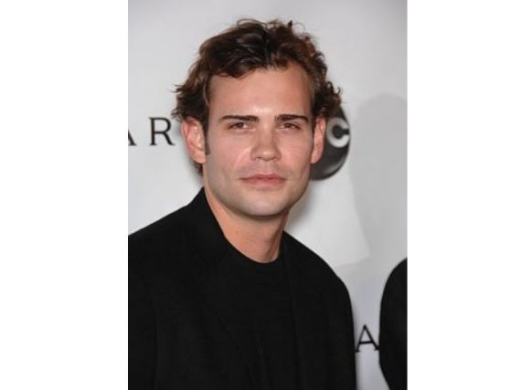 rossif sutherland twitterrossif sutherland height, rossif sutherland twitter, rossif sutherland instagram, rossif sutherland filmography, rossif sutherland net worth, rossif sutherland river, rossif sutherland facebook, rossif sutherland accent, rossif sutherland wife, rossif sutherland girlfriend, rossif sutherland unité 9, rossif sutherland and celina sinden, rossif sutherland parle français, rossif sutherland movies, rossif sutherland imdb, rossif sutherland married, rossif sutherland interview, rossif sutherland music, rossif sutherland crossing lines, rossif sutherland shirtless