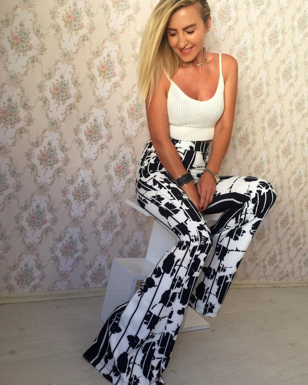 likes comments moda trend İkon modatrendikon on
