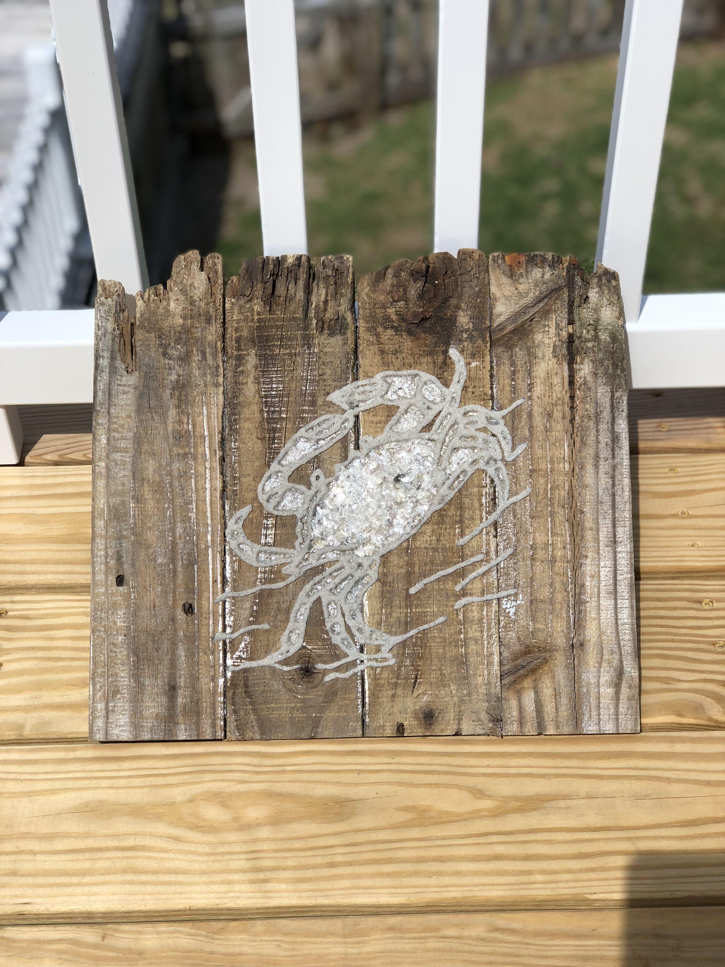 Pin by Erin PrinceGliddon on Stuff I make!!!! How to make