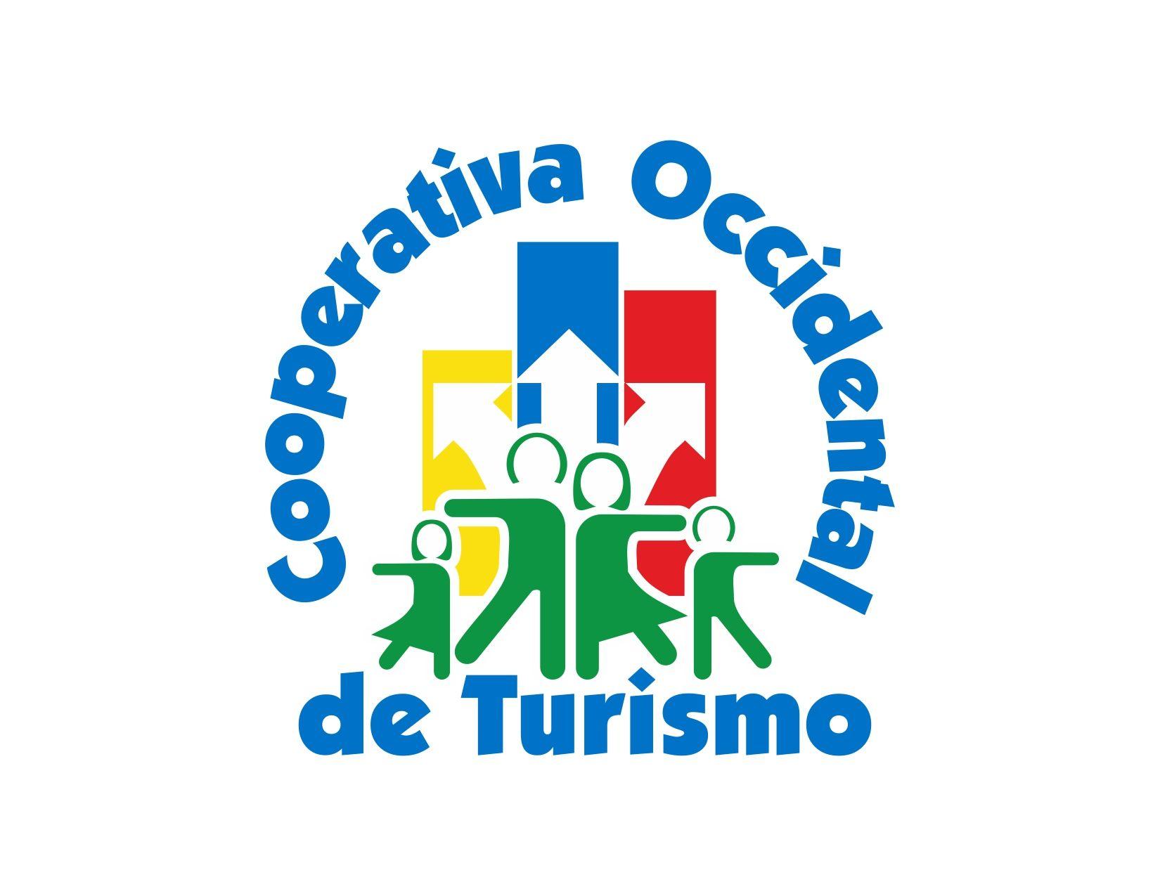 Cooperativa Occidental de Turismo. @detodoprod #DeTodoProducciones